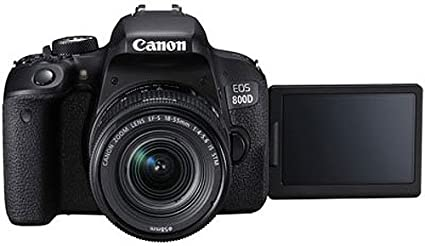 Canonbh  product image 3
