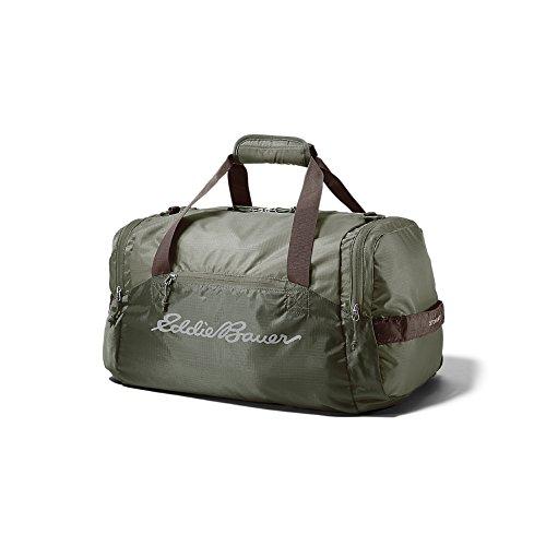 Best Seller · Eddie Bauer Unisex Adult Stowaway Packable product image 056df1c34c1f5