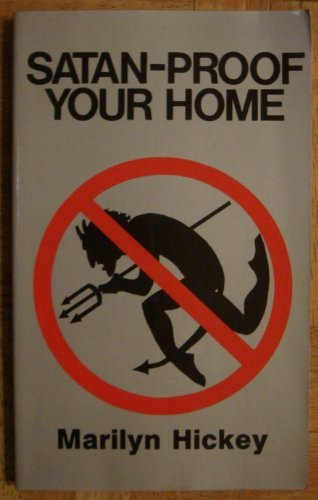 Satan-Proof Your Home