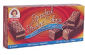 little-debbie-snacks-frosted-fudge-cakes-8-count-box-pack-of-6