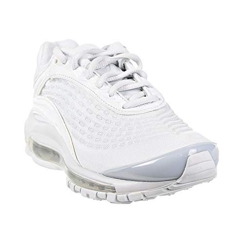 Deluxe W Nike 002 At8692 Se Air Max Platinum Pure wB4q7g