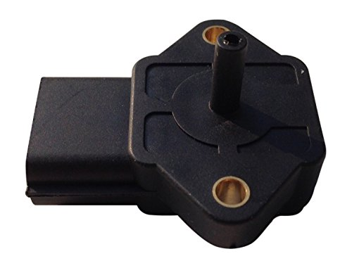 US Parts Store# 131S - New OEM Replacement Manifold Absolute Pressure MAP Sensor (Oem Sensor Map)