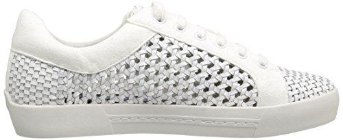 Women's Fashion Sneaker Duha Joie Latte pP6q0a
