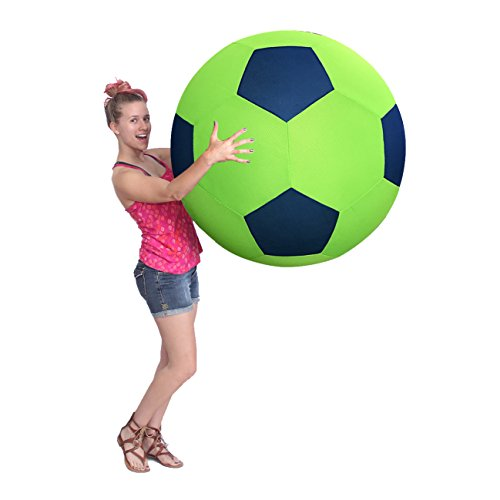 40 Inch Huge Ball Inflatable