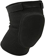 Protective Knee Pads-Volleyball Sport Knee Pads for Daily, Knee Pain or Non-Slip Breathable Sponge for Men and