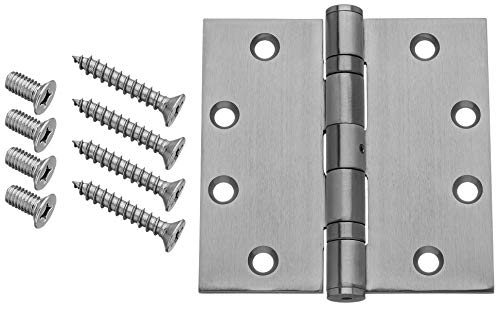 Buy heavy duty door hinge