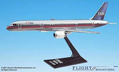 flight-miniatures-usair-airways-airlines-1989-boeing-757-200-display-model