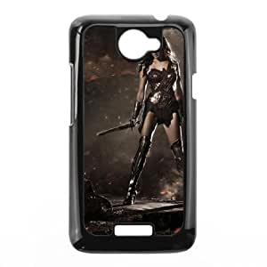 high quality momax Batman v Superman: Dawn of Justice Series For HTC One X Csaes phone Case THQ140496