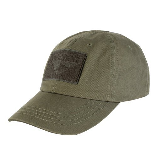 Amazon.com  CONDOR Tactical Cap (A-Tacs a8561b3a0bea
