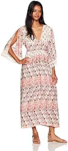 Shopping Angie - Dresses - Clothing - Women - Clothing e3a60e81e
