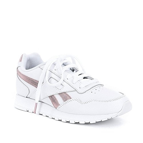 Reebok Classic Harman Run Sneaker, us