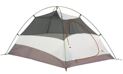 Kelty Grand Mesa 2 Backpacking 2 Person Tent, Outdoor Stuffs