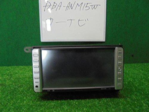 トヨタ アイシス ANM15W  08545-00P40 B079KW1Z4Z