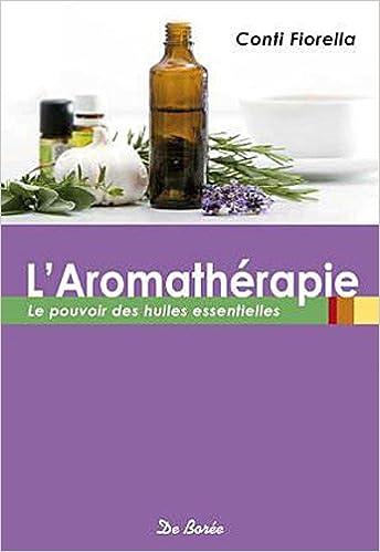 En ligne Aromatherapie (l') pdf, epub ebook