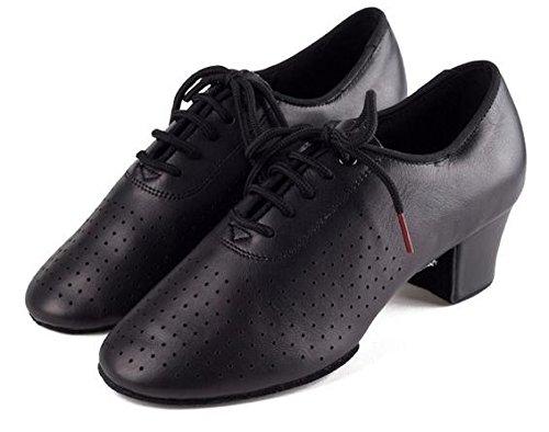 Chaussures de danse latine Mesdames