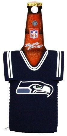 Seahawks Koozies Seattle Seahawks Koozie Seahawks Koozie
