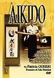 Aikido Aikiken Jo - Aiki Bukikai - Disarming - Ken Jo Tanto