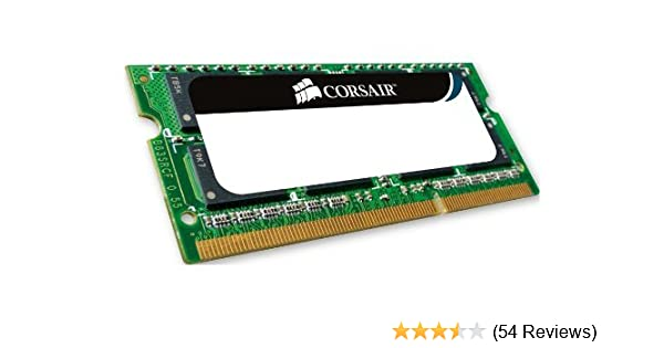 New 1GB DDR2-533 PC2-4200 200pin SODIMM Laptop Memory for IBM Thinkpad T43