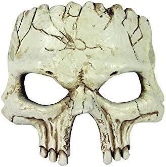 Forum Novelties Unisex Adults Mask Foam Standard product image