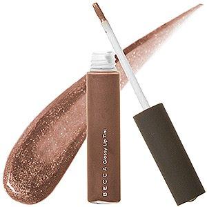 Becca Glossy Lip Tint - Mamillla