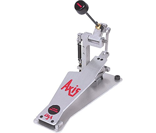 Axis Longboards X - Single Pedal (Pedal Axis)