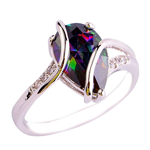 empsoul-women-925-sterling-silver-natural-fancy-plated-rainbow-topaz-engagement-love-promise-ring