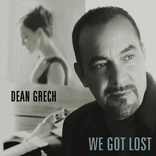 dean grech - 3