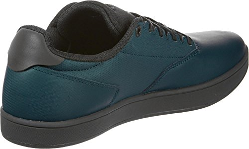 Five Ten District Clip Bikeschuhe Utility Green