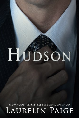 4: Hudson (Fixed Series) (Volume 4)