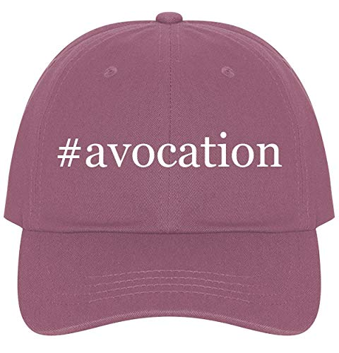 Switchview 15 Kvm Cable - The Town Butler #Avocation - A Nice Comfortable Adjustable Hashtag Dad Hat Cap, Pink, One Size