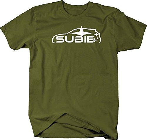 subie-subaru-stars-wrx-sti-impreza-rs-turbo-t-shirt-large