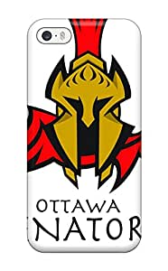Rolando Sawyer Johnson's Shop 4001968K718900651 ottawa senators (15) NHL Sports & Colleges fashionable iPhone 5/5s cases