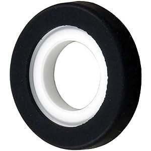 Waterway plásticos 806105134257podría cerámica Shaft Seal Insertar Tiny