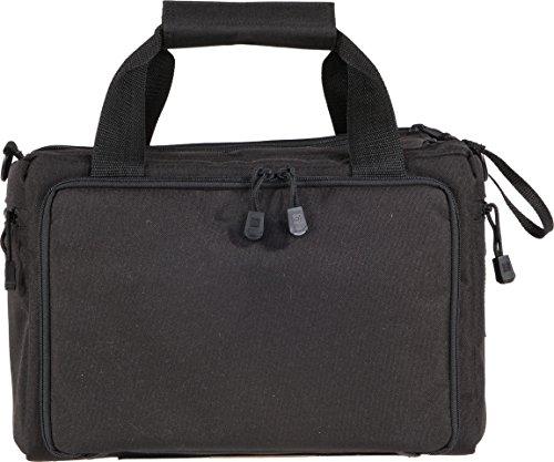 5.11 Tactical Range Qualifer Bag (Black) (Range Qualifier compare prices)