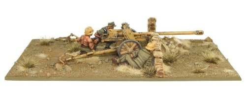 Bolt Action - Soviet Army 50mm Light Mortar And Flamethrower Teams