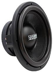 SD-2 12D2 - Sundown Audio 12\