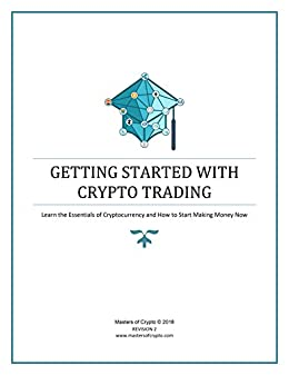 How to start trading cryptocurrency uk
