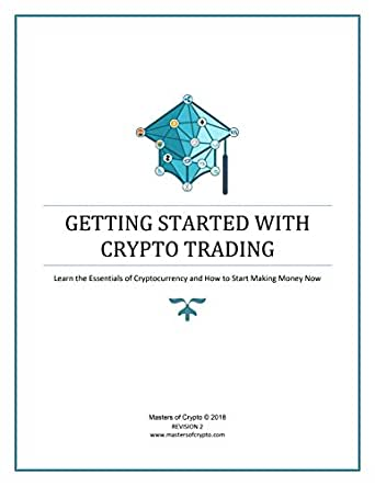 groups teach on buying cryptocurrency