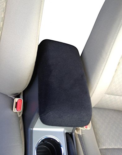 Mitsubishi Outlander Sport 2013-2014 SUV (not pictured) Truck Auto Center Armrest Console Cover