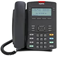 Nortel 1220 IP Phone (NTYS19BA70E6)