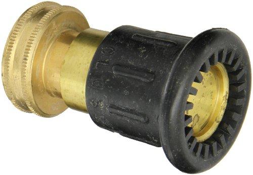 Top Hydraulic Hose Nozzles