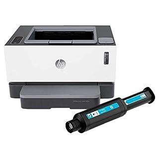 Best Printers for Clinics & Hospitals