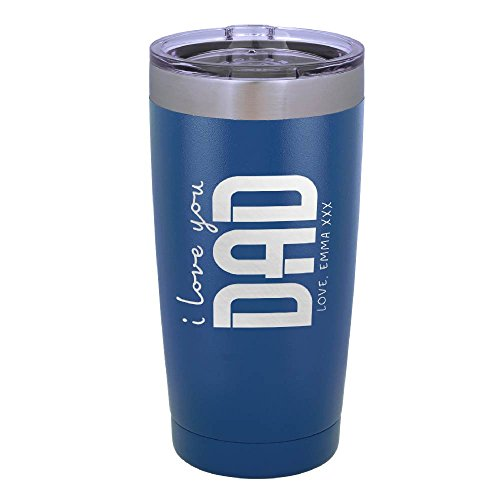 Image Result For Dear Dog Mom Coffee Cup Amazon