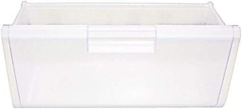 Recamania Cajón congelador Balay Bosch KGV4099IE 471196: Amazon.es