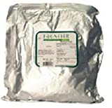 Anise Seed Powder, 1 lb. - Bulk