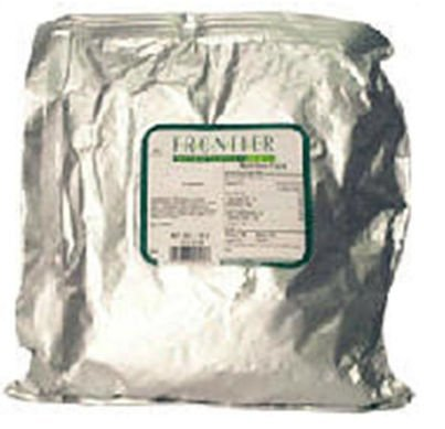 Anise Seed Powder, 1 lb. - Bulk by Frontier
