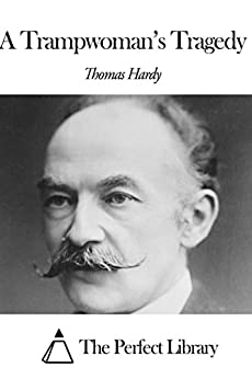 What are the major themes in Thomas Hardy's poem