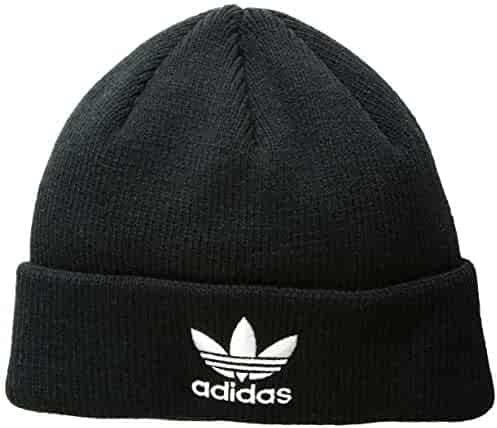 cd7ebec6c1b Shopping adidas or CQR - Skullies   Beanies - Hats   Caps ...