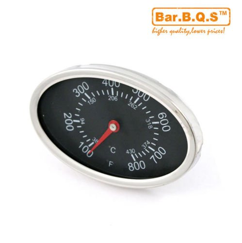 grill-master-720-0697-4-burner-gas-grill-temperature-gauge-heat-indicator-22551thermometer