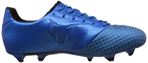 adidas Herren Messi 16.2 FG Fußballschuhe Varios colores (Azul (Azuimp / Plamat / Negbas))
